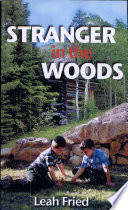 Free Stranger in the Woods Read Online