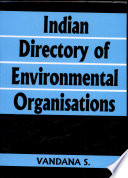 Indian Directory of Environmental Organisations