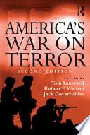 America s War on Terror