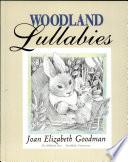 Woodland Lullabies