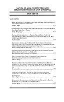 Santa Clara Computer And High Technology Law Journal