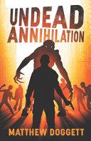 Undead Annihilation