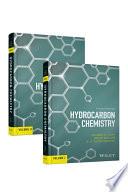 Hydrocarbon Chemistry  2 Volume Set