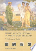 Public Art Collections in North-west England