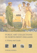 Public Art Collections in North west England