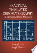 Practical Thin-Layer Chromatography
