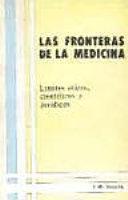 Las fronteras de la medicina