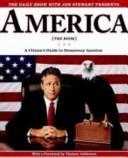 America: The Book