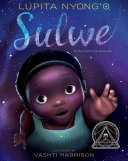 Sulwe Pdf/ePub eBook
