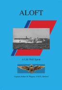 Aloft ebook
