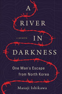 A River in Darkness Book
