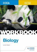 CCEA GCSE Biology Workbook