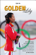 Golden Lily Pdf/ePub eBook