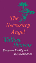 The Necessary Angel [Pdf/ePub] eBook