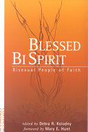 Blessed Bi Spirit