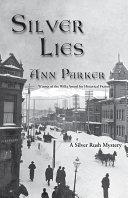 Silver Lies [Pdf/ePub] eBook