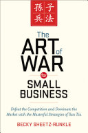 The Art of War for Small Business Pdf/ePub eBook
