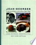 Jean-Georges
