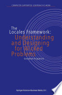 The Locales Framework Book