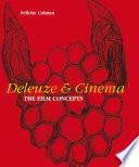 Deleuze and Cinema