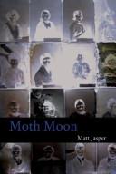 Moth Moon