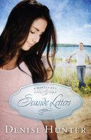 Seaside Letters [Pdf/ePub] eBook