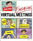 Engaging Virtual Meetings Pdf/ePub eBook