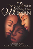 The Power of Being a Real Woman