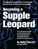 Becoming a Supple Leopard 2nd Edition Pdf/ePub eBook