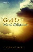God and Moral Obligation Pdf/ePub eBook