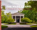 The Wade Chapel