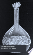 Twentieth century practice v  20  1900