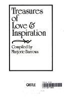 Treasures of Love & Inspiration