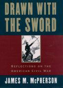 Drawn with the Sword [Pdf/ePub] eBook