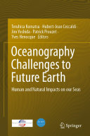 Pdf Oceanography Challenges to Future Earth Telecharger