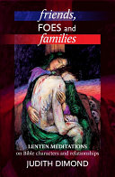 Friends, Foes and Families Pdf/ePub eBook