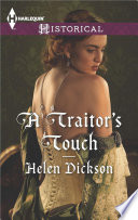 Read Online A Traitor's Touch Epub