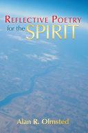 Reflective Poetry for the Spirit [Pdf/ePub] eBook