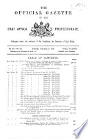 Feb 27, 1918