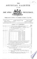 1918年2月27日