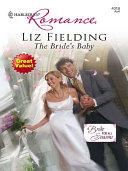 The Bride's Baby Pdf/ePub eBook