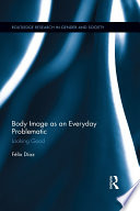 Body Image as an Everyday Problematic Book