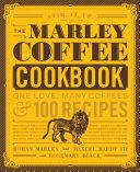 The Marley Coffee Cookbook Pdf/ePub eBook