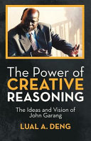 The Power of Creative Reasoning