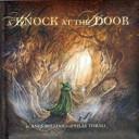 Knock at the Door