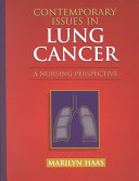 Contemporary Issues in Lung Cancer