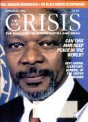 Apr-May 1998