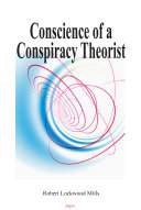 Conscience of a Conspiracy Theorist Pdf/ePub eBook