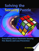 Solving The Security Puzzle Book PDF