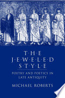 The Jeweled Style
